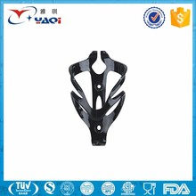 New Style Plastic Bike Bottle Holder
