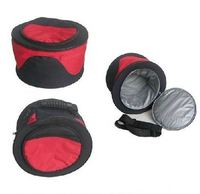 CO203 Thermos Cooler Bag For Wine