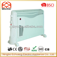 Top products hot selling new 2015 Best Sale convector heater for sale