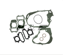 Motorcycle Cylinder head Gasket for YAMAHA XV250