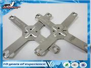 New Design X Clamps Bolt/Heatsink Mount For XBOX 360/XBOX ONE Motherboard