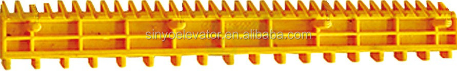Demarcation Strip for LG Escalator L48034005A