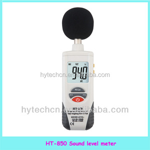 Highly recommended ht-850 digital instrument level price tangshan grand faith