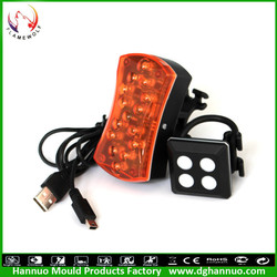 innovative products signal light motorcycle