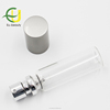 /product-detail/10ml-perfume-sprayer-bottle-glass-60796076081.html