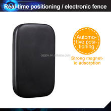 Rechargable 8000mAh Battery GEO-fence Cheap Gps Trackers For Car/Motorcycle