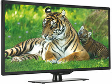 Tiger star 39 inch LED TV tvled led tvs online TV led