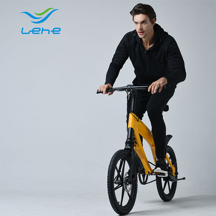 Smart air electronic bicicletas mountain electric bike eco power motor e - bike