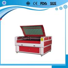granite stone 3d crystal laser cutting and engraving machine/mini co2 laser