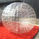 Inflatable Zorb Ball, Giants Human Sized Hamster Ball For Sale