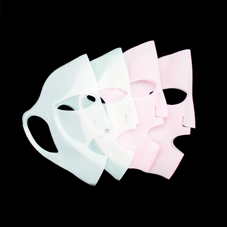 Reusable Grace Face Mask Cover Holder for Face Mask Steam Prevents Evaporation