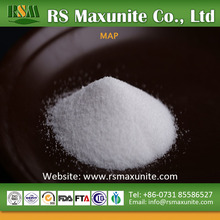 compound fertilizer for crop sell water soluble monoammonium phosphate