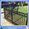 Swimming pool fencing / Industrial security fencing / temporary pool fence