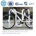 Wave Bicycle Stand/ Wave Bicycle Parking Stand / Wave Bike Rack