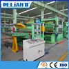 Steel Coil Rotary Shearing Line