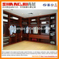 famous brand in guangzhou of low price bedroom furniture garderobe