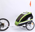 Children Bike Trailer Bicycle Trailer