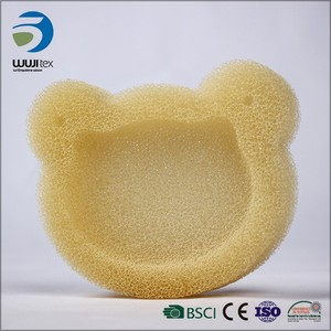 top brands Wholesale Household Items cleaning kitchen sponge