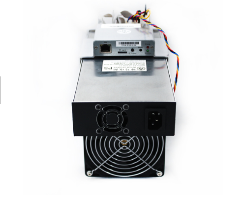 Preorder August Batch Whatsminer M20S mining SHA-256 algorithm 70Th/s 3360W Bitcoin Miner