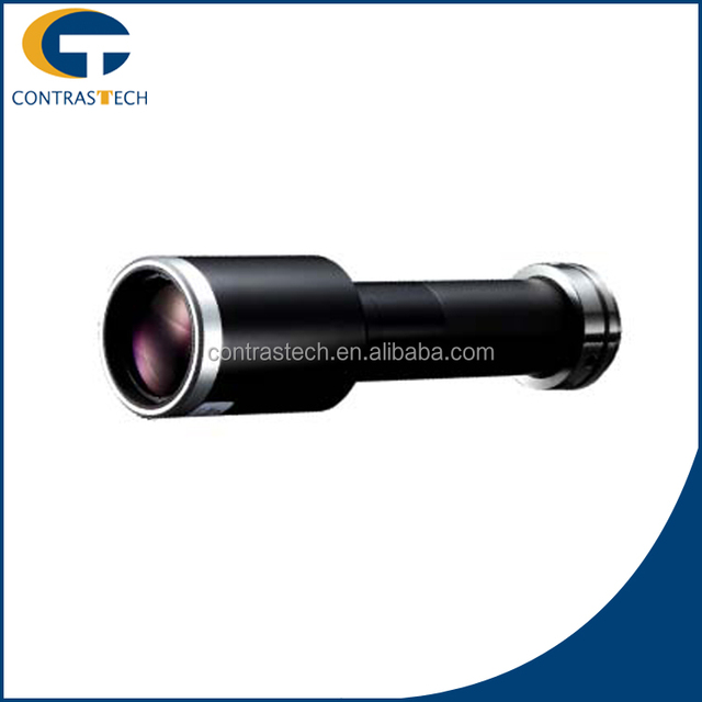 CLW-ST-8X-65D Best Selling Super High Magnifying Power 65mm C Mount Lens Focus Distance Calculator