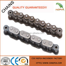 Good quality colored Motorcycle Chain