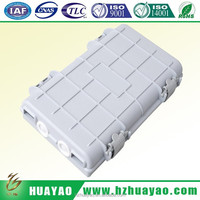 China manufacture Wholesale cheap price rolling code decoder&fiber optic termination box