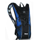Outdoor Sport Bicycle Water Backpack Riding Traveling Sports Water Bag / Rucksack hyacinth bag