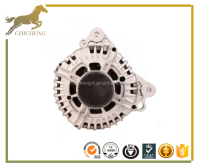 high quality car auto alternator ,auto generators prices 140a 14v for AUDI MITSUBISHI LRA02291,03L903023,0124525091