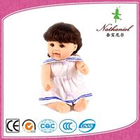 Top Sale Beautiful Baby Doll Toys