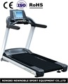 Luxury gym treadmill XG-4600Z