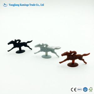 Custom Resin Material Plastic Material War Games Warhammer 40k Miniatures For Board Game