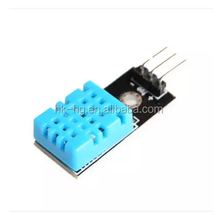 High-quality Temperature and Humidity Sensor Module DHT11