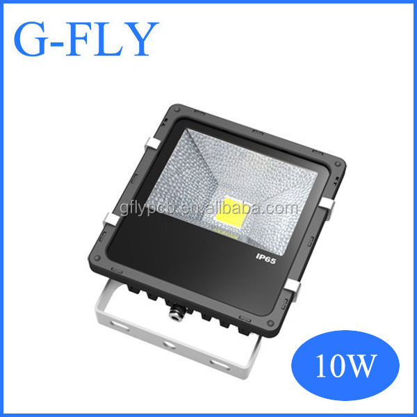 fishing boat led flood light b2b china 10w
