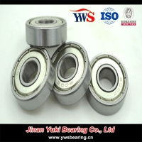 high quality lawn mower/ cropper/field mower/hay mower bearing
