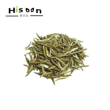 Promotion China High Mountain Mengding Yellow Tea Leaf