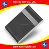 Factory Price Promotion Leather Credit Business