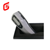 Factory directly CC-18 PVC handheld card counter automatic plastic card counter smart card counting machine