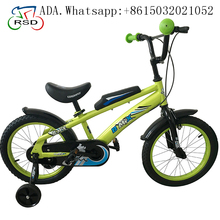 alibaba's stock trading cool 16 in boys bike on sale,china shopping bicycle for toddler girl,new latest bikes for little kids