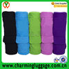 Online Shopping Gym Yoga Mat Bag/Yoga Bag Backpack