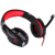 KOTION EACH G9000 7.1 vibration sound gaming headset computer game headphone with Mic LED Light