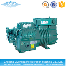 Conventional hermetic air cooling refrigerator compressor 1hp