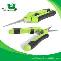 hydroponic multifunctional scissors,garden scissor shovels,hot sale scissors