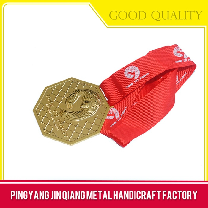 Top Sell Factory Price Blank Medal