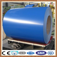 building materials!!! color coated steel sheet/ roofing sheet