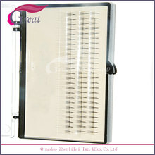 Hot Sale 3D 5D 6D 10D 20D Flare Eyelash Extensions