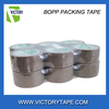 color printed bopp adhensive tape