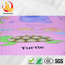 China wholesale Washable Kitchen design printed foot mat, door rubber matting, korea style kitchen mat OEM