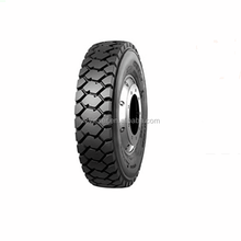 cheap price chaoyang brand truck tyre truck tire for dump truck