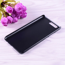 PC Plastic Phone Cover Cases for Huawei P8 P8 plus