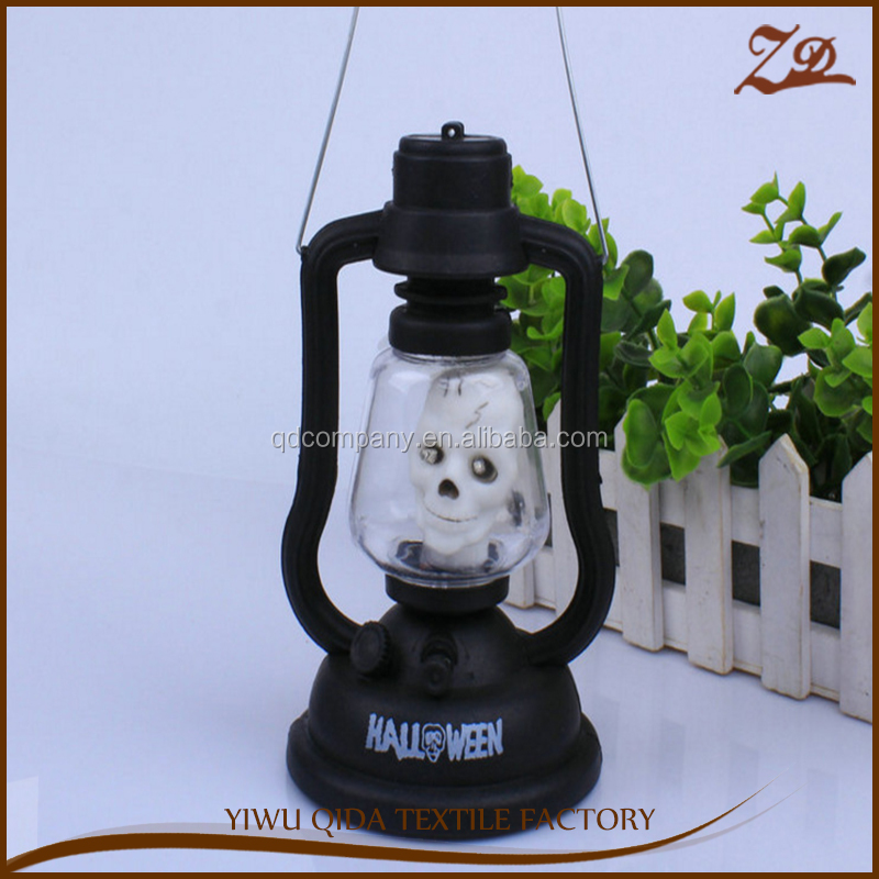 halloween party supplies glowing music lamp - Halloween Music For Parties